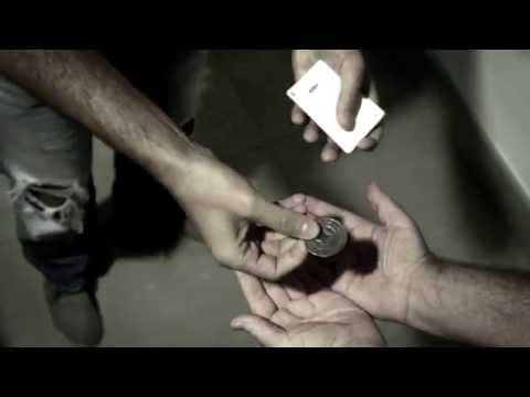 Flipside by Mechanic Industries