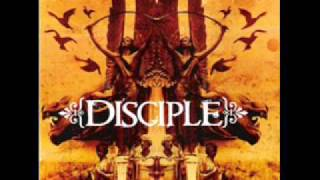 Disciple - 01 - The Wait is Over.wmv