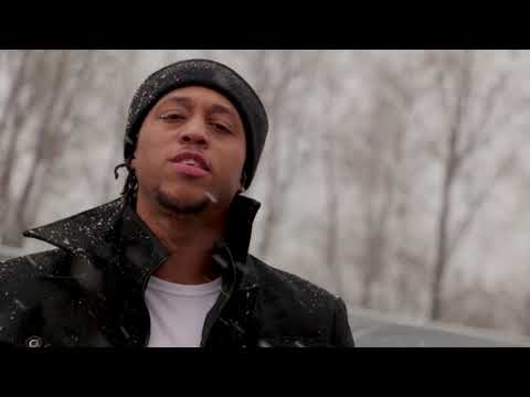 "Detroit L-O – ""Brush It Off"" [Music Video]"