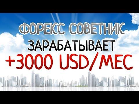Ведущие брокерскик компании москвы