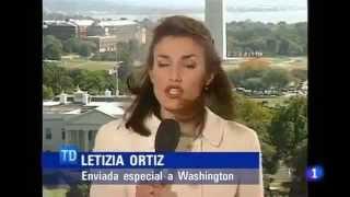 letizia ortiz (03-06-2014) mix