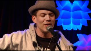 Chris Rene-Where Do We Go From Here LIVE