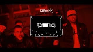 BSW   YAAY (DeranX Remix) (Unofficial)