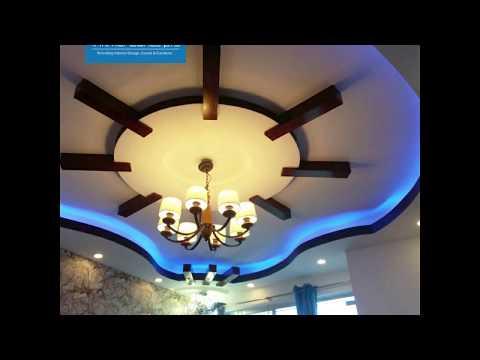 Home Interior Decoration for Mahfuzul Haque
