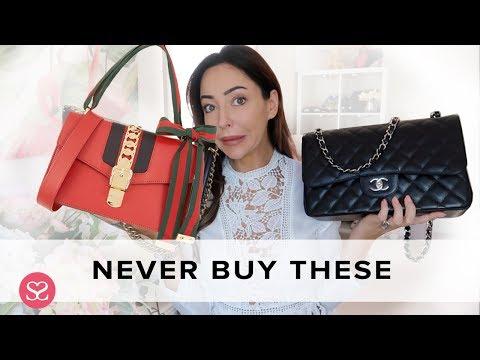 mp4 Luxury Bag, download Luxury Bag video klip Luxury Bag
