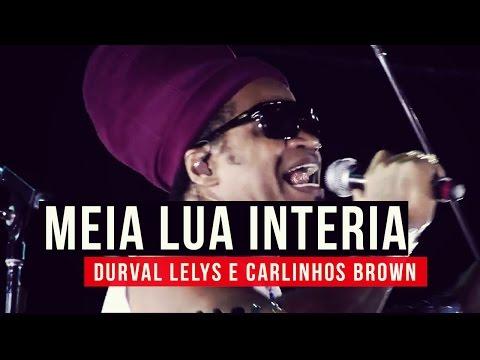 Trabalhador de carnaval - Carlinhos Brown