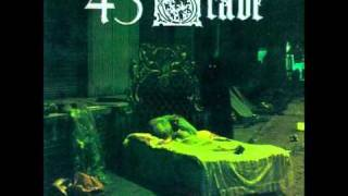 45 Grave - Party Time