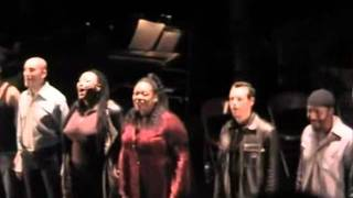 Seasons of love - RENT's 10th Anniversary Concert