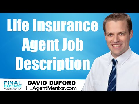 mp4 Insurance Agent Jobs Description, download Insurance Agent Jobs Description video klip Insurance Agent Jobs Description
