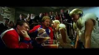 Beerfest (2006) Video