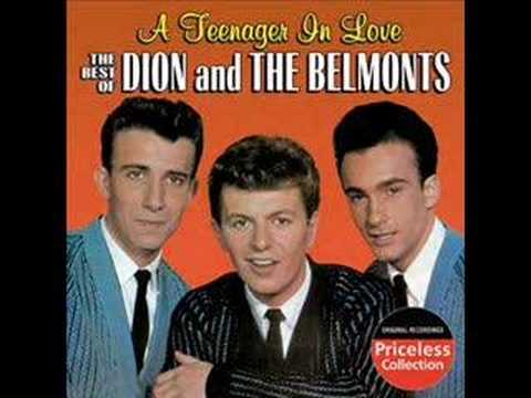 I Wonder Why (1958) (Song) by Dion and the Belmonts
