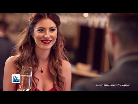 Flirt 38 kosten