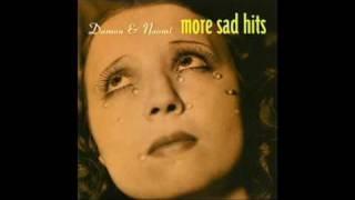 Damon & Naomi - Little Red Record Co