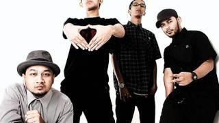 Download lagu Bondan Prakoso Fade2black Respect Mp3