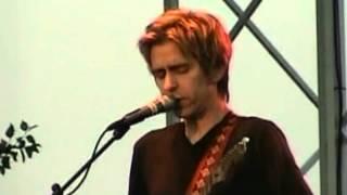 Eric Johnson - Your Sweet Eyes