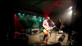 Video Porto - No Sorrow