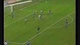 Barça 2-3 Athletic (1993/94)