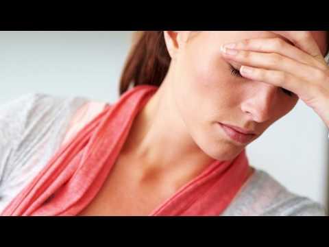 Dijagnoza bolesti hipertenzije