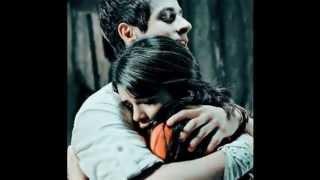 اغاني حصرية أمل عرفة - شو صار تحميل MP3