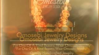 Omosebi Jewelry