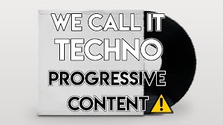 Melodic Techno Mix 2019 by rgr 135+ BPM//Alfred Heinrichs//Adam Beyer//Superstrobe and more