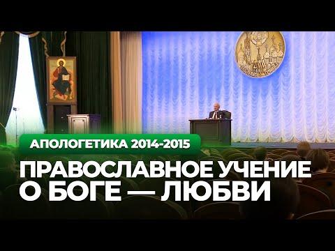 https://youtu.be/4ZHInHbgHJs