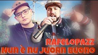 Rocco Hunt - Nu juorno buono (Parodia Ufficiale)
