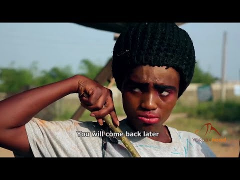 Beyioku – Latest Yoruba Movie 2019 Drama