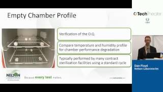 Understanding Ethylene Oxide Sterilization