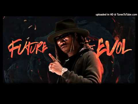 56 Nights - Future | Letra da Música