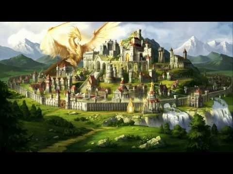Герои меча и магии 3 дыханье смерти карты