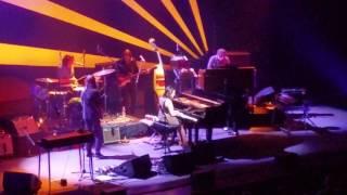 Norah Jones   Tragedy (Live!)