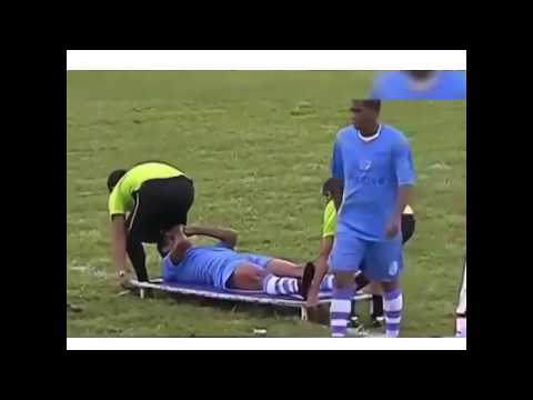 The most awkward stretchers in history. STRETCHER FAILS!!