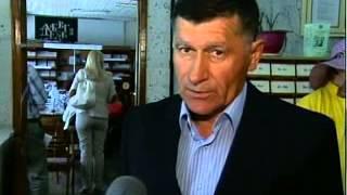 Гражданские слушания по тарифной политике прошли в Петропавловске