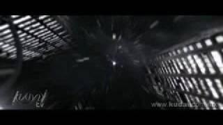 Nada Es Igual- Kudai (Video Oficial)
