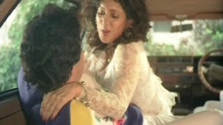 Main Aurat Tu Aadmi Full Song  Honeymoon  Rishi Kapoor Varsha Usgaonkar