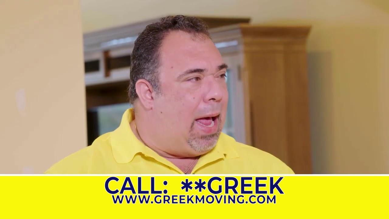 SFHP 012520 GOOD GREEK