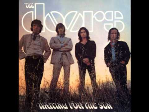 Summer's Almost Gone (1968) (Song) by The Doors
