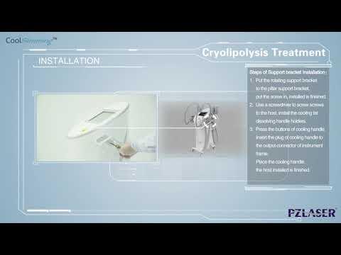 Treatment of prostatitis kerosene forum