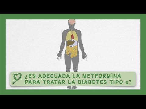 La tasa de azúcar en la sangre en un hombre a los 54 años