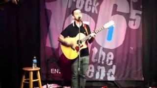 Bayside - Already Gone (acoustic) 1065
