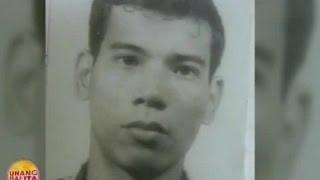 UB: Panayam kay Atty. Sixto Brillantes, propesor ni Duterte sa law