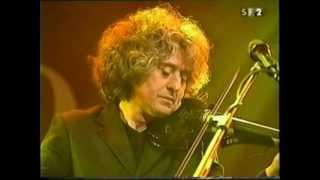 Angelo Branduardi - Il Sultano Di Babilonia... (Live @ Basilea)