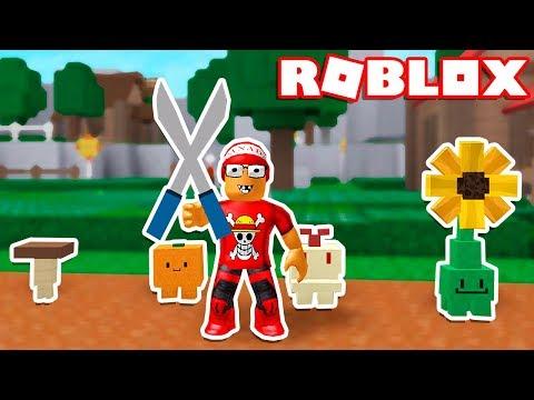 Roblox → SIMULADOR DE JARDINEIRO [ESTILO BEE SWARM SIMULATOR] - Gardening Simulator 🎮
