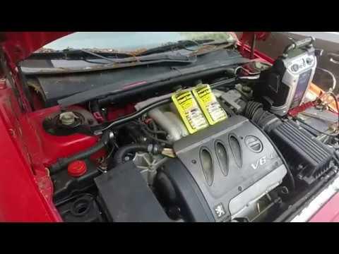 Der Kanister für das Benzin 20л stahl-