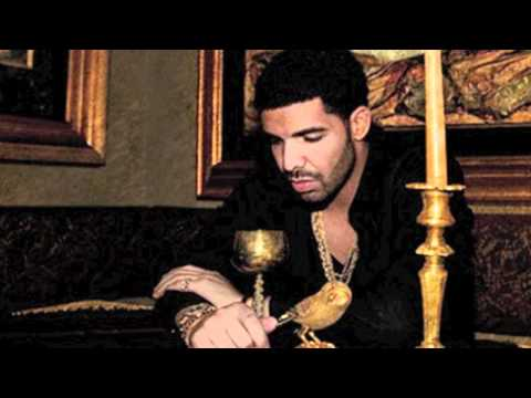 Download Drake Fake Love Mp3 How To Aa