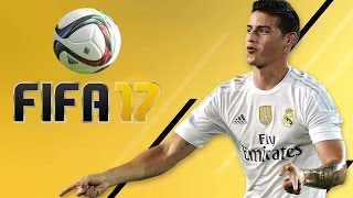 FIFA 17 Review - The Final Verdict