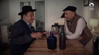 Especiales Noticias - Picasso y Rivera: un encuentro colosal