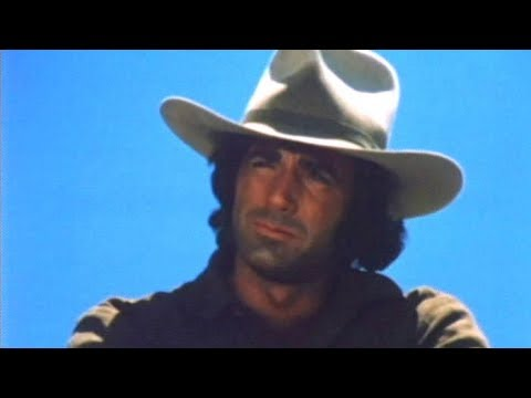 Molly And Lawless John (1972 American Western, Full Length, English, HD) *free full moves*