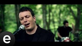 Bu Zamanın Kızları (Onay Şahin) Official Music Video #buzamanınkızları #onayşahin - Esen Müzik